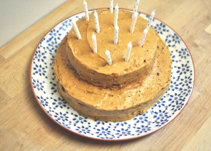 cake_01