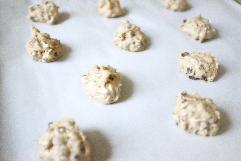 cookies_09.jpg